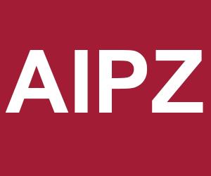 Anuncio AIPZ