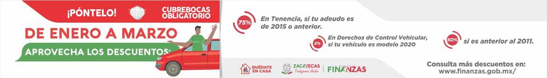 TENENCIA 2021