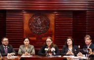 AMLO visitará Zacatecas el 7 de octubre