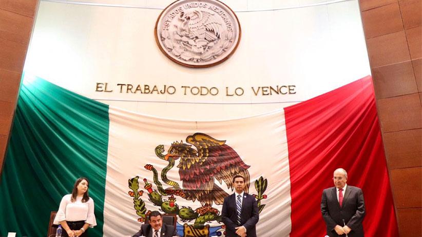 Trabajan unidos Sociedad y Gobierno de Zacatecas para reforzar Salud preventiva: Secretario Gilberto Breña