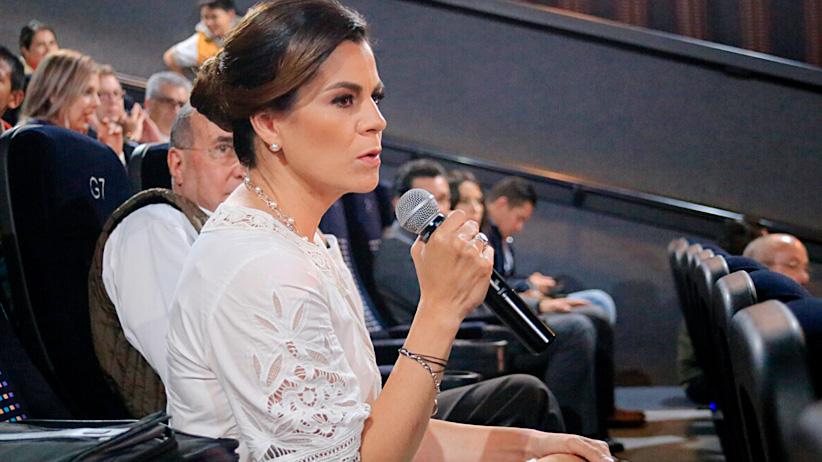 Presenta SE DIF premier del documental La otra parte