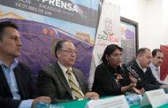 Emite Gobierno de Zacatecas convocatoria para diseñar nueva imagen del transporte público de zona metropolitana