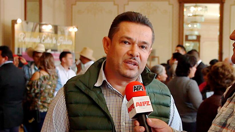 Mineros de Zacatecas inaugurará mañana Escuela de Fútbol en García de la Cadena