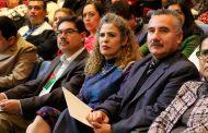 Está IZC comprometido con ética en servicio público: Director Alfonso Vázquez