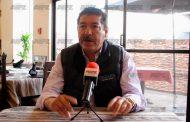 Gregorio Macías dotará de servicios a 97% de los Mazapilenses