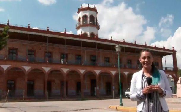 Reportaje Casa Grande Tacoaleche Dos MIN