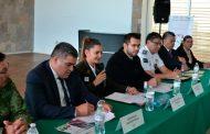 Refrenda Gobierno del Estado total apoyo y trabajo unido para Programa Paisano Operativo Invierno