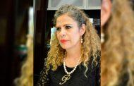 Ciudadanía, mejor aliada en control y vigilancia de Programas Sociales: Secretaria Paula Ortiz