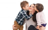 Las tías se consideran las segundas madres