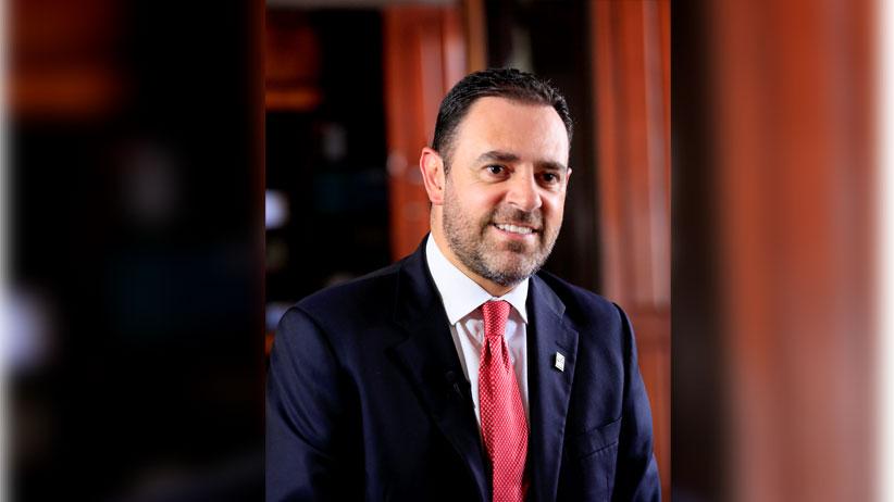 Ofrece Alejandro Tello trabajo corresponsable y honesto a López obrador