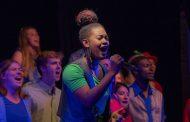 Viva la Gente transmite mensaje de esperanza a Fresnillenses