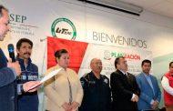 Reinstala Gobierno comités de planeación para desarrollo regional y territorial en 10 municipios