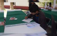 Fomenta Gobierno Estatal acciones para generar más empleos en Zacatecas