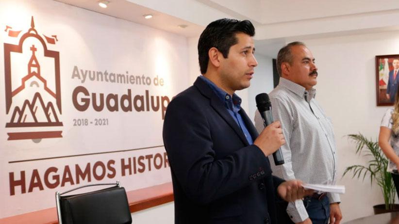 Feria de la Virgen regresa al centro histórico,con más días de actividades