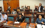 Solicitan instalación de Centros de Atención a Migrantes en Concepción del Oro y Juan Aldama