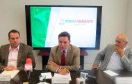 Define Gobierno del Estado postura respecto a asamblea en potrero de Jiménez del Teúl