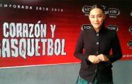1 Día en 2 Minutos con Angélica del Río 12 Noviembre