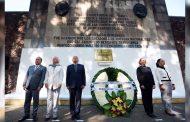 El 1° de diciembre termina la historia trágica de corrupción e impunidad; inicia una nueva etapa sin perdón para corruptos: AMLO
