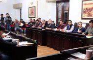 Cabildo de Fresnillo Aprueba adelanto de participaciones por 38 millones de pesos