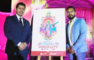 Se presenta de manera oficial la Feria de la Virgen de Guadalupe 2018