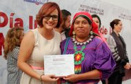 Impulsa Ayuntamiento de Guadalupe Políticas Públicas a favor de la Mujer Rural