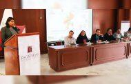 Instala Gobierno Consejos de ordenamiento Territorial y Desarrollo urbano regiones Centro y Centro Sur