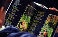 Celebra Guadalupe el día Nacional del libro