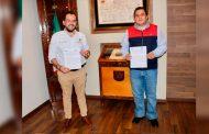 Zacatecas, pionero en la profesionalización del Servicio Público