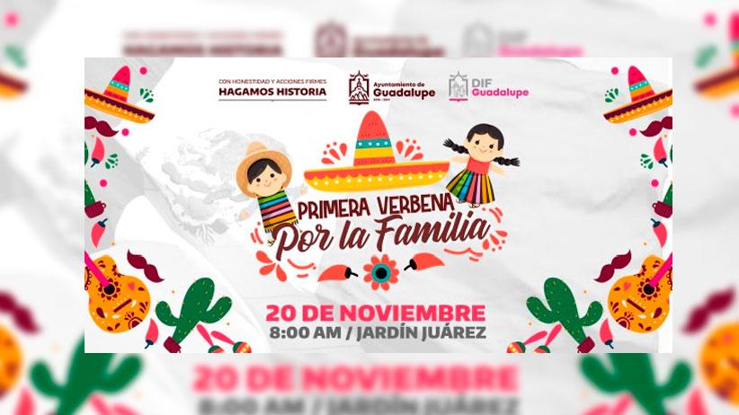 Buscan recabar Fondos para Adultos Mayores en el DIF  de Guadalupe