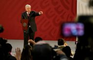 Robo de combustible será delito grave; presidente López Obrador exhorta a familias mexicanas a orientar a jóvenes