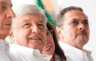 Nos salvó el pueblo, va a cambiar la política petrolera del país, afirma presidente de México durante la presentación del Plan Nacional de Refinación