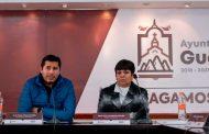 Aprueba cabildo de Guadalupe descuento en pagos de impuestos a vecinos de rincón guadalupano