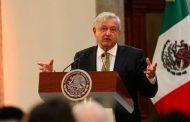 Aumento del 16% al salario mínimo, iniciamos juntos una nueva etapa en la política salarial de México: Presidente López Obrador