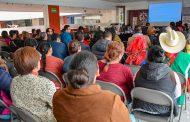 Ayuntamiento de Guadalupe prepara Reglamento Ecológico