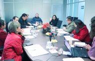 Secretariado de Gobierno Abierto cierra 2018 con avances en el Segundo Plan de Acción