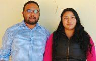 Anuncian Concurso de Esferas Navideñas en Melchor Ocampo