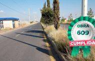 Mejora calidad de vida de Guadalupenses