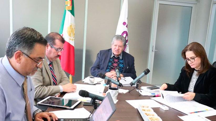 Municipio debe informar sobre falta de vigilancia en Villas de Guadalupe: IZAI