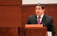 Poder Ejecutivo no ha sido notificado del resolutivo de la SCJN sobre el presupuesto 2018