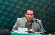 Presa Milpillas, la opción más viable para garantizar el derecho al agua de las y los Zacatecanos: SAMA