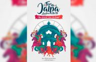 Galería Reina Electa Jalpa 2018