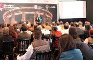 Concluyen promoción turística de Zacatecas para diciembre