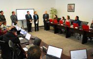 Actualiza Gobierno de Zacatecas a funcionarios en uso de bitácora electrónica y seguimiento de obras