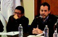 Acuerdan proyectos prioritarios para detonar el desarrollo en las comunidades de Zacatecas