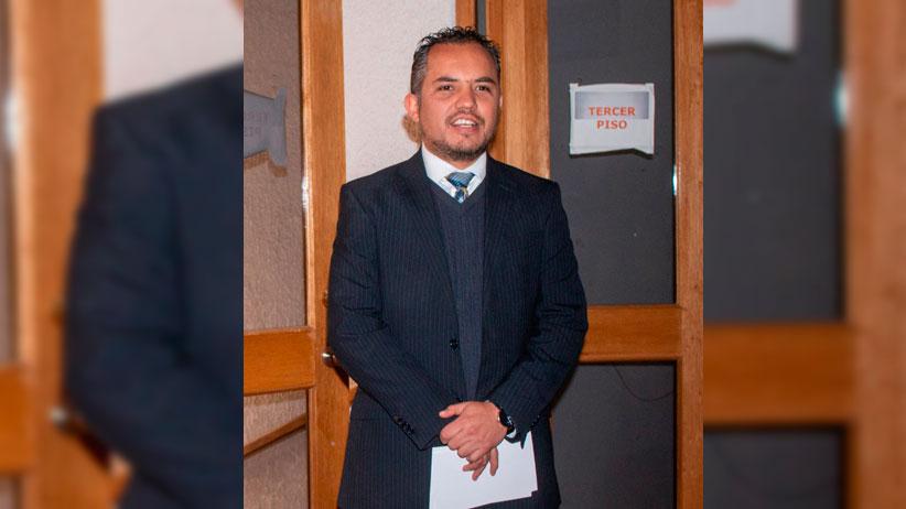 Alcalde de Guadalupe promueve acuerdos con municipios de zona conurbada