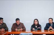 Ayuntamiento de Guadalupe fomenta la Profesionalización de sus trabajadores