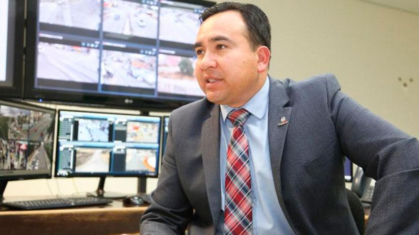 Crece al 200% tecnología para combate y prevención del delito
