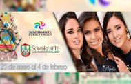 Feria Regional de la Candelaria 2019