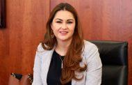 Garantizada la autonomía del primer Fiscal General de la República: Geovanna Bañuelos