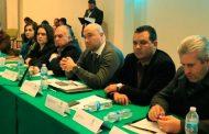 Planea Gobierno Estatal acciones para atraer más visitantes a los Pueblos Mágicos